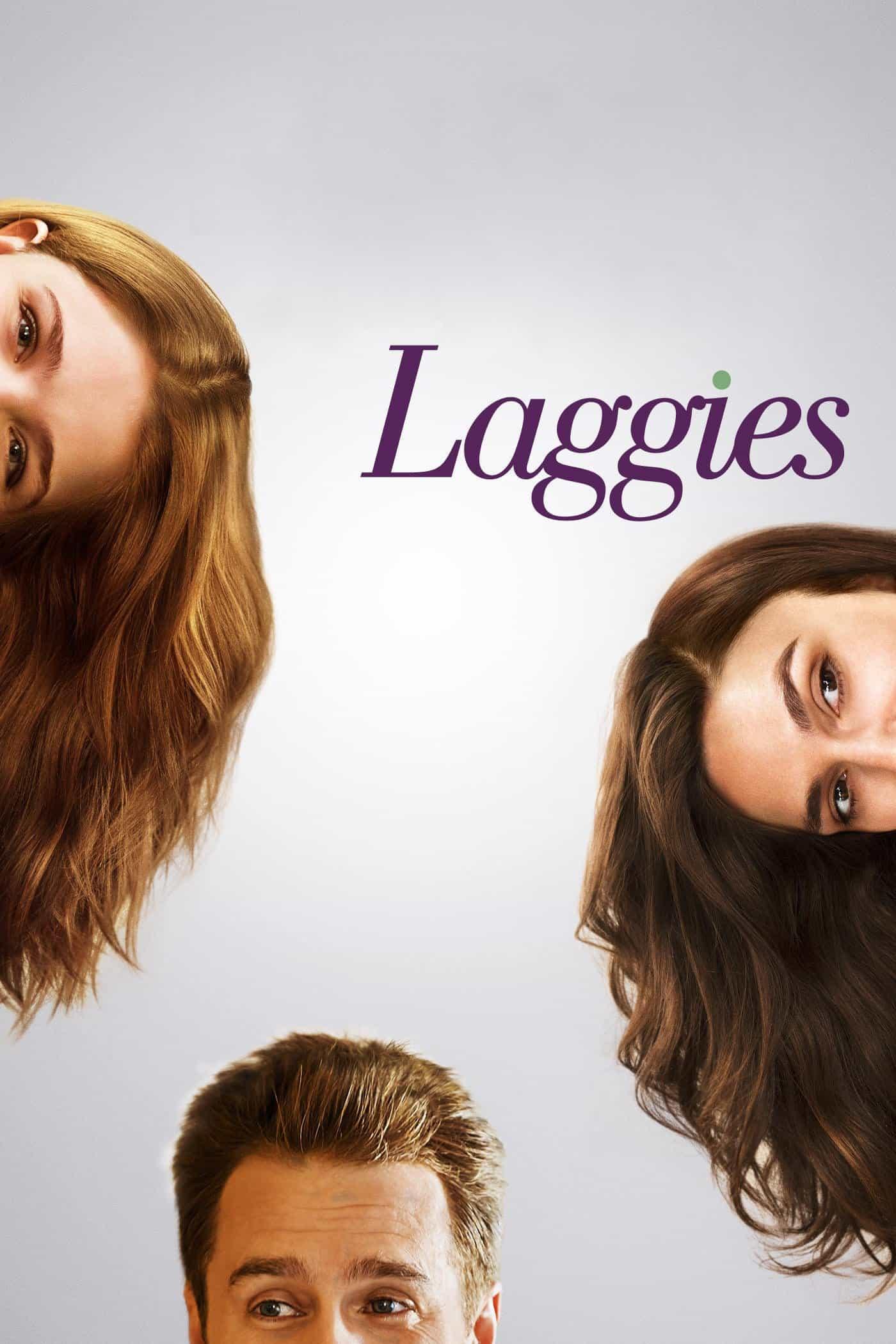 Laggies, 2014