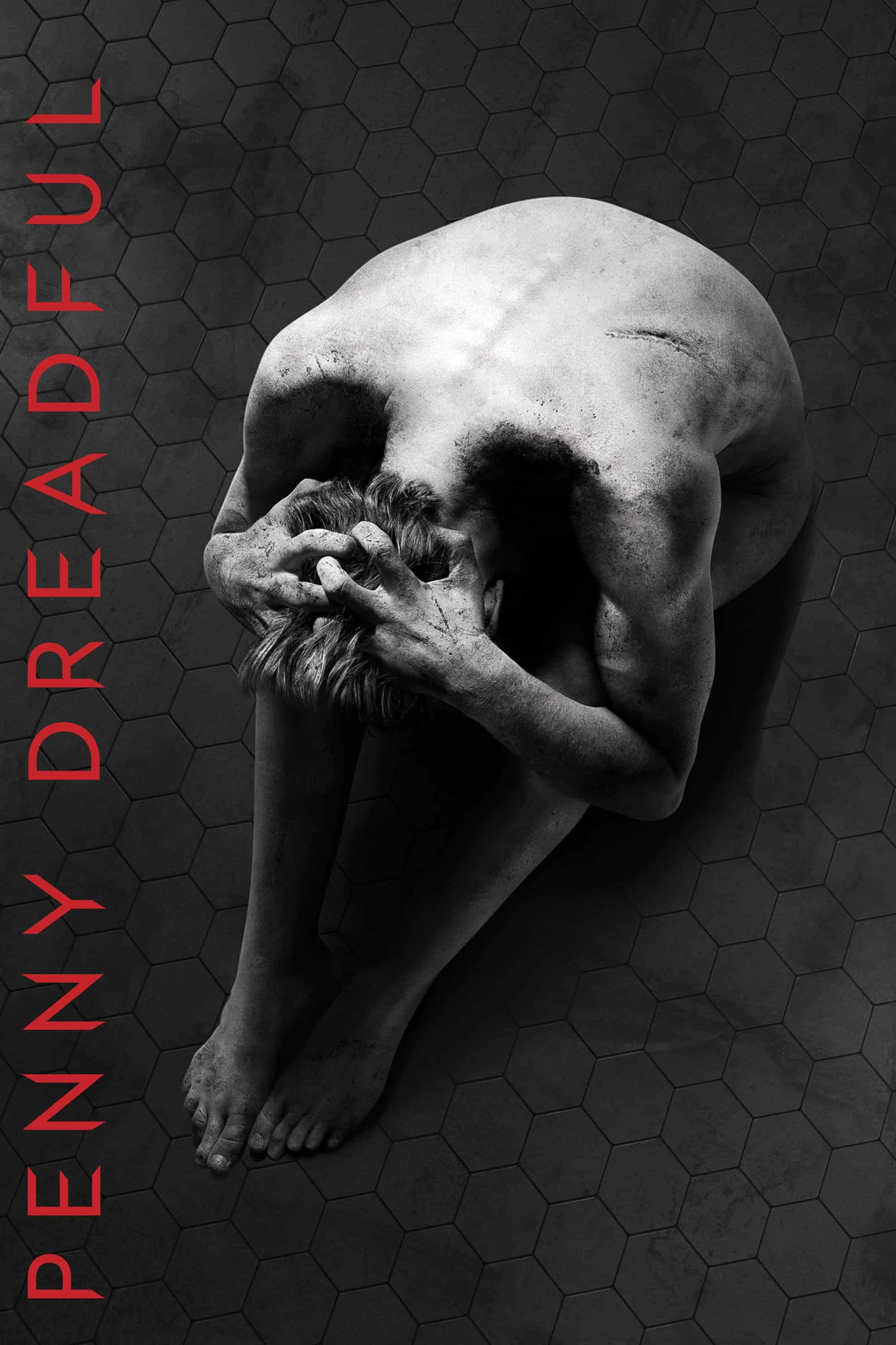Penny Dreadful, 2014