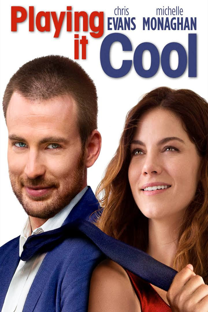 Playing it Cool, 2014