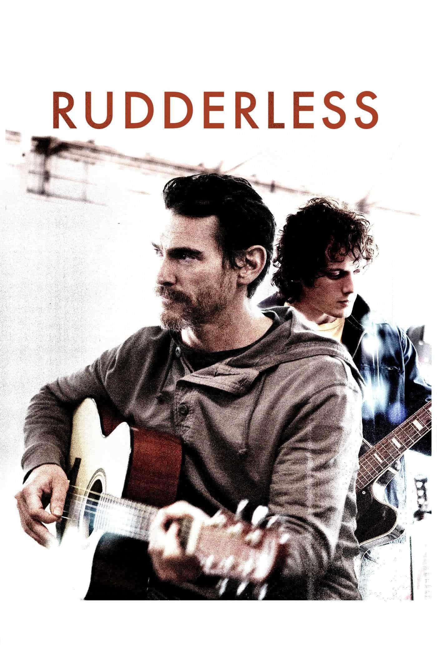 Rudderless, 2014
