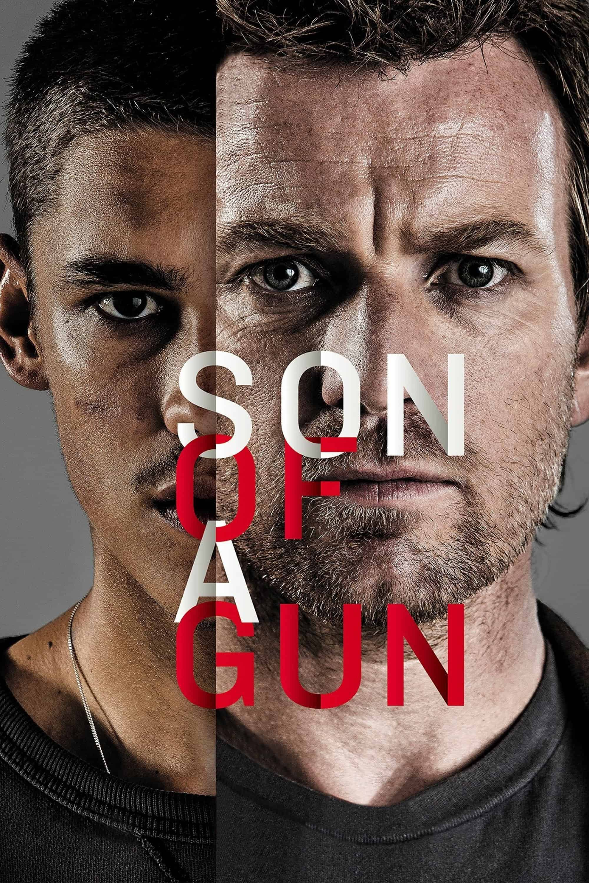 Son of a Gun, 2014