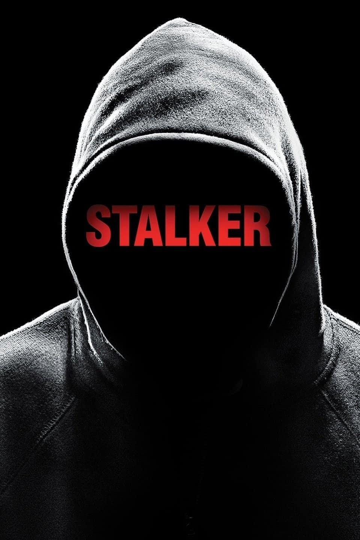 Stalker, 2014