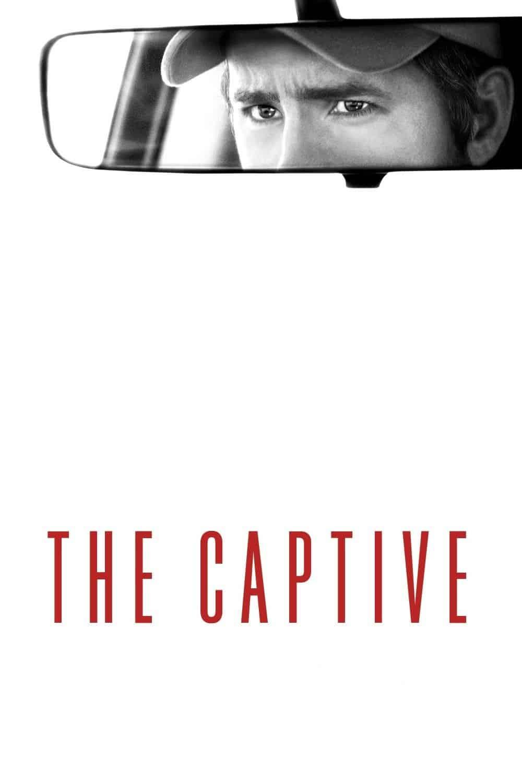 The Captive, 2014