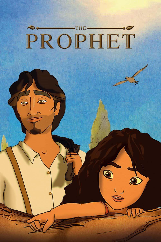 The Prophet, 2014