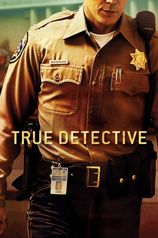 True Detective, 2014