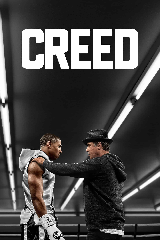 Creed, 2015