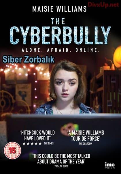 Cyberbully, 2015