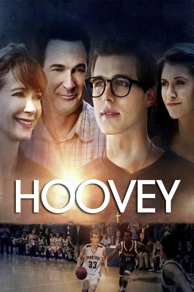 Hoovey, 2015