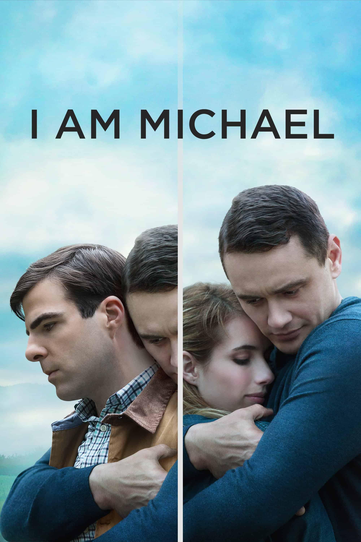 I Am Michael, 2015