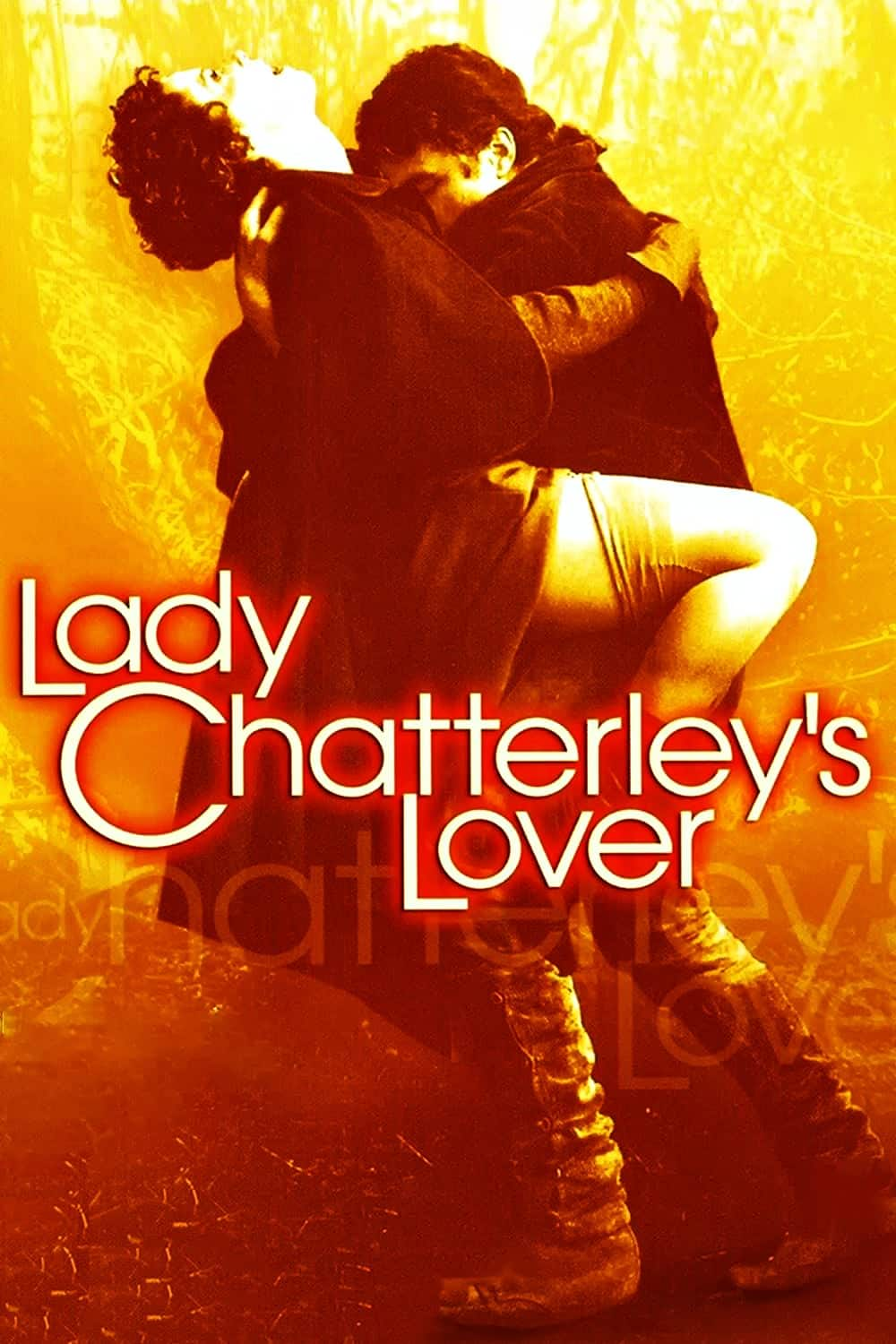 Lady Chatterley's Lover, 2015