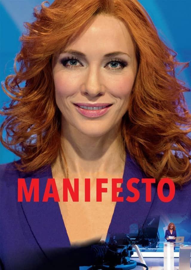 Manifesto, 2015