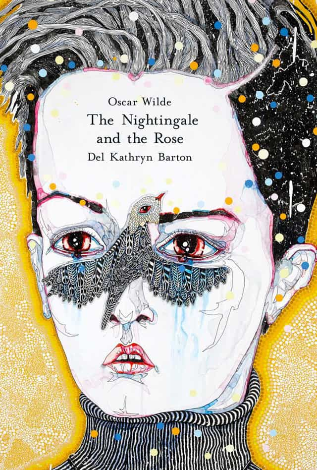 Oscar Wilde's The Nightingale and the Rose, 2015