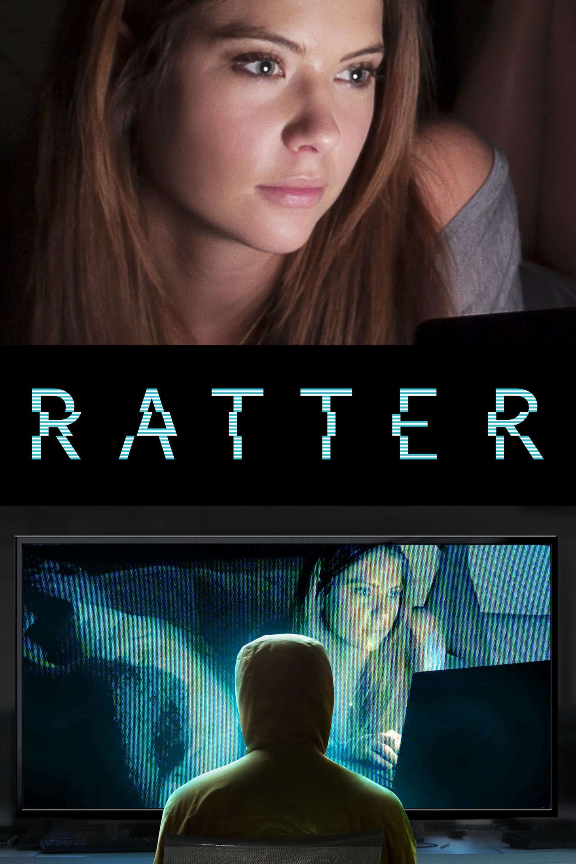 Ratter, 2015