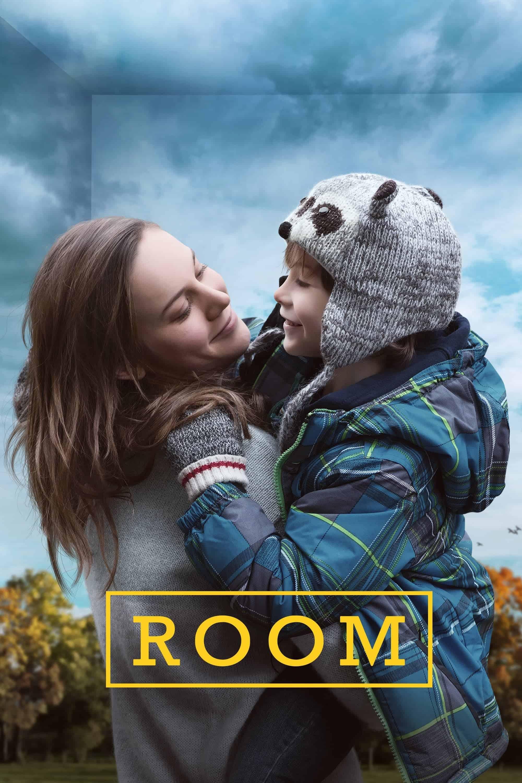 Room, 2015