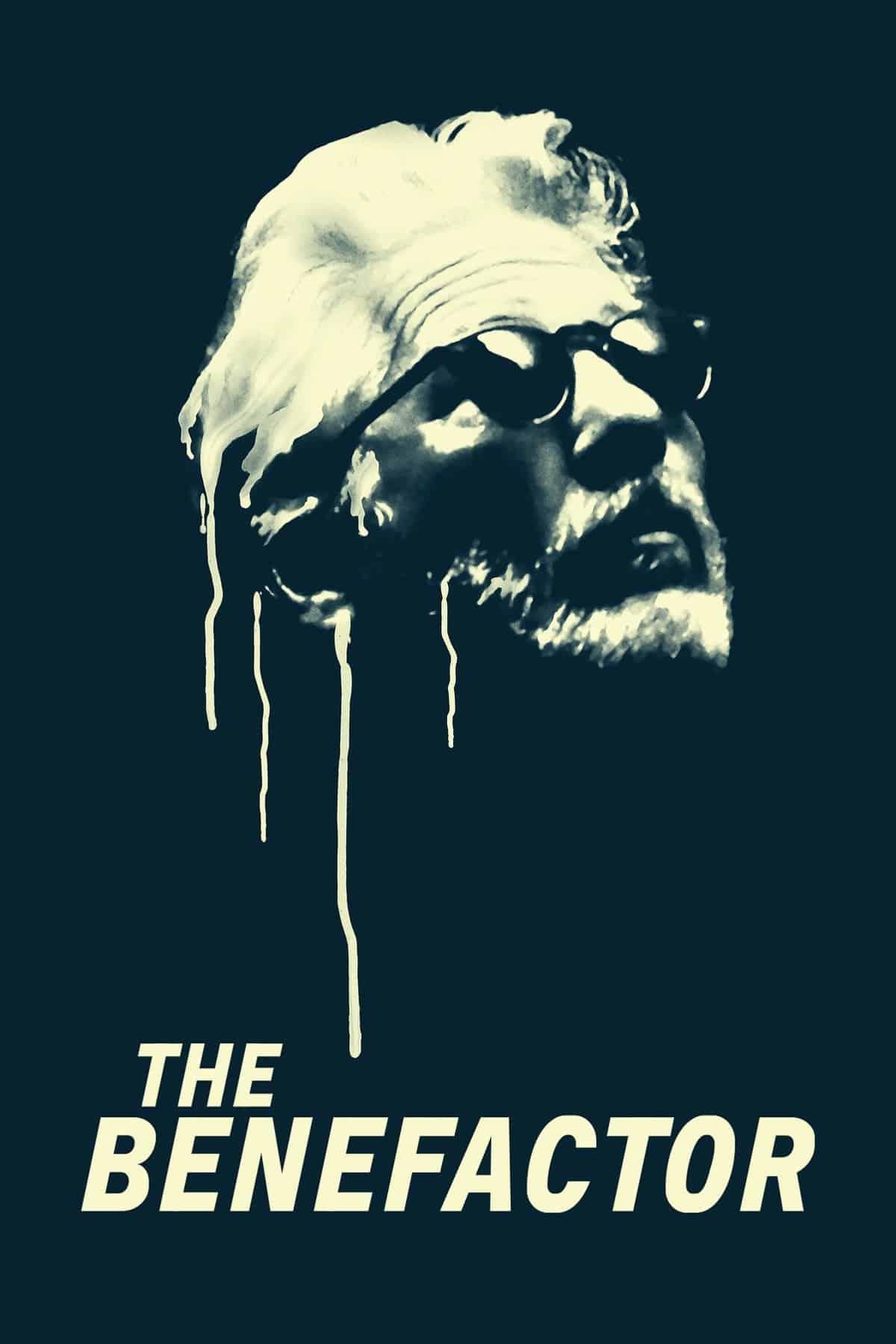 The Benefactor, 2015