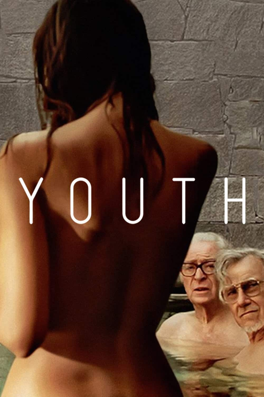 Youth, 2015
