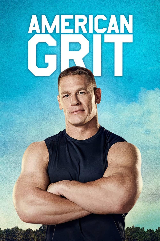 American Grit, 2016