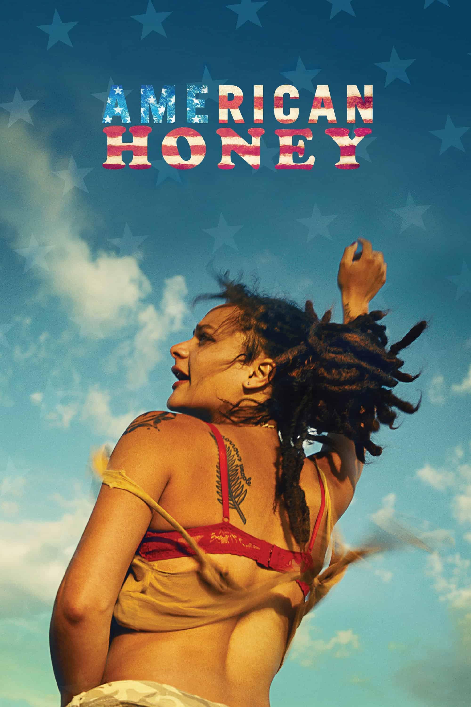 American Honey, 2016