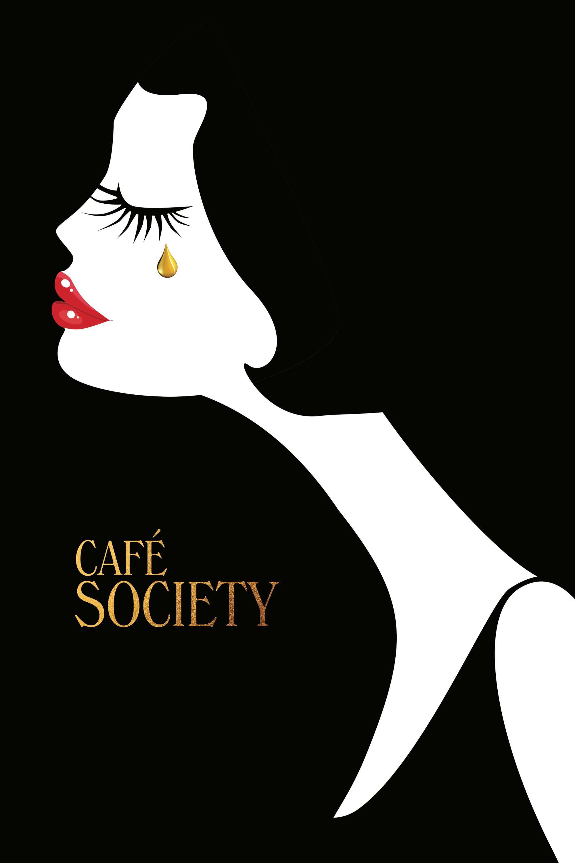 Cafe Society, 2016