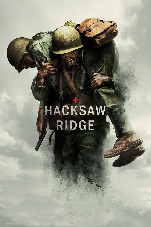Hacksaw Ridge, 2016