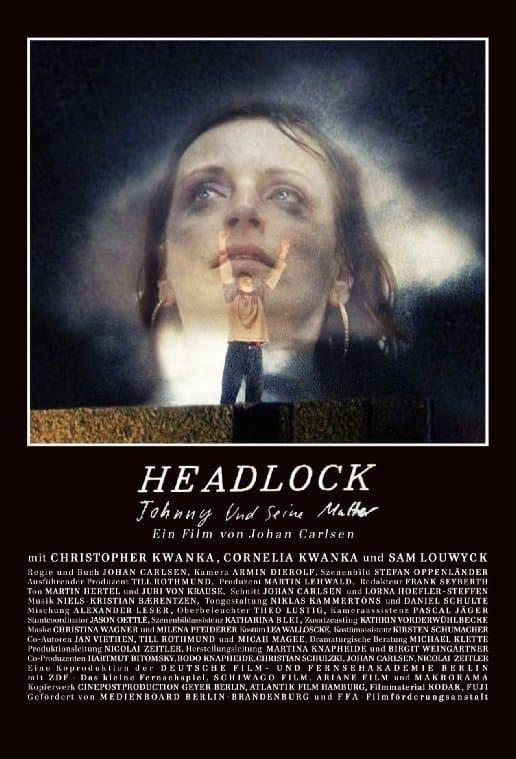 Headlock, 2016
