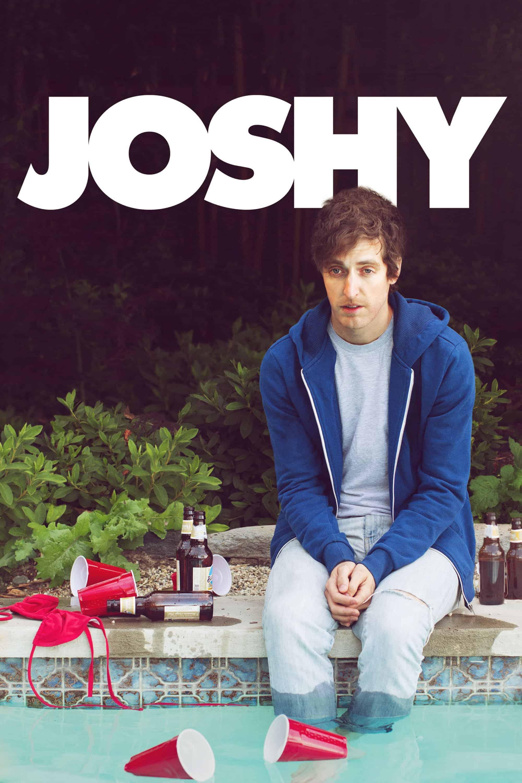 Joshy, 2016