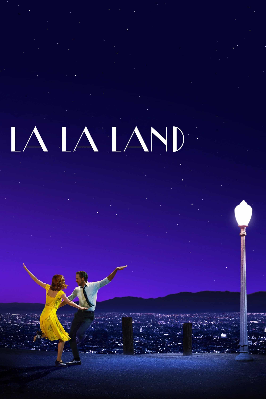 La La Land, 2016