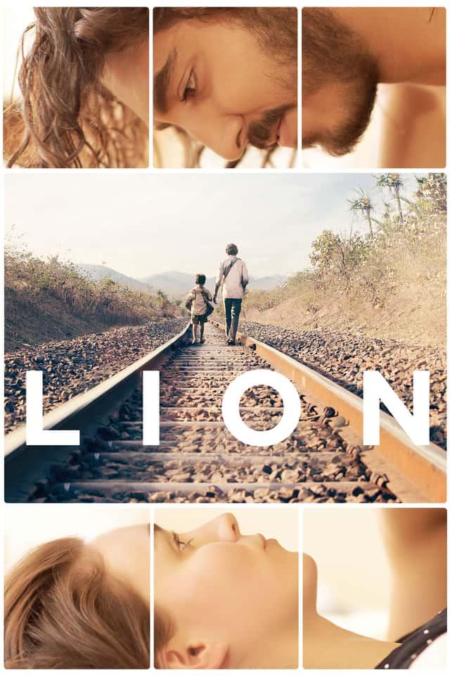 Lion, 2016