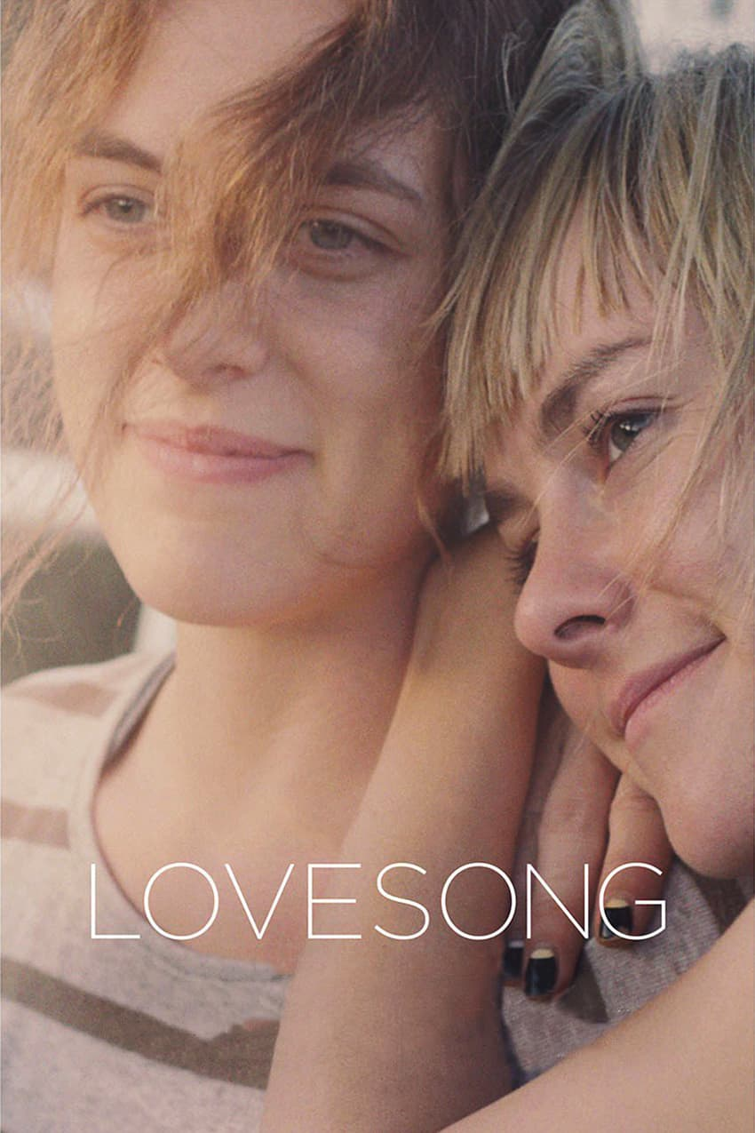 Lovesong, 2016