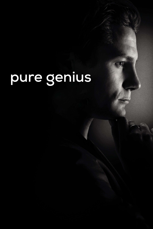 Pure Genius, 2016