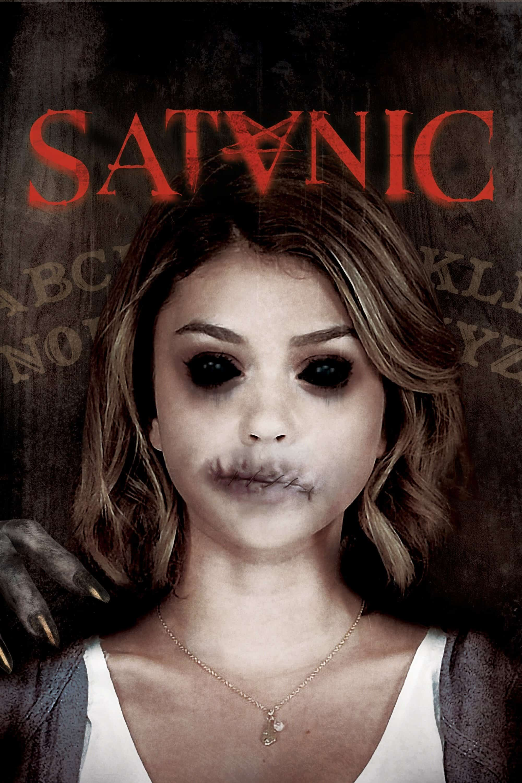 Satanic, 2016