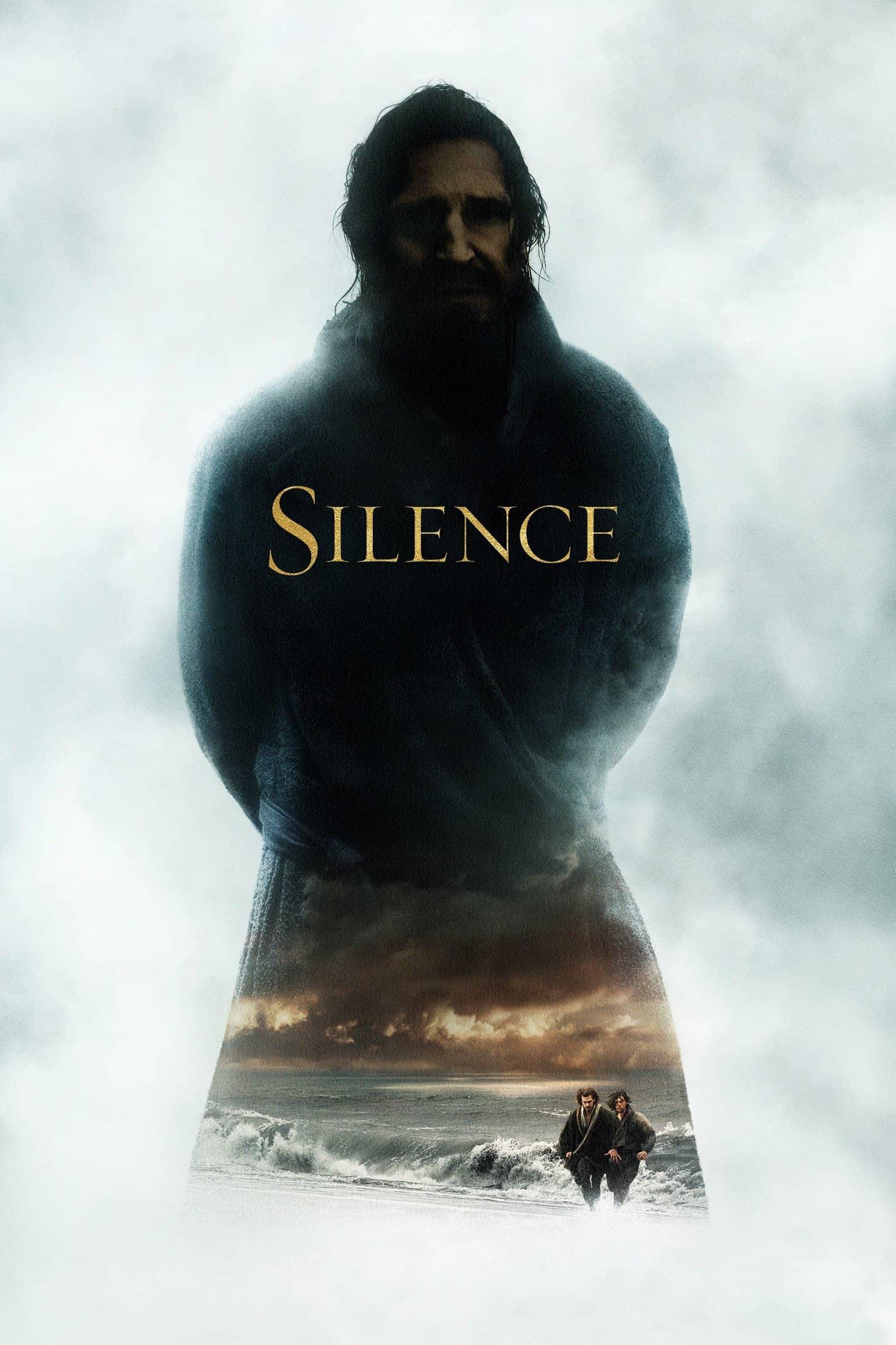 Silence, 2016