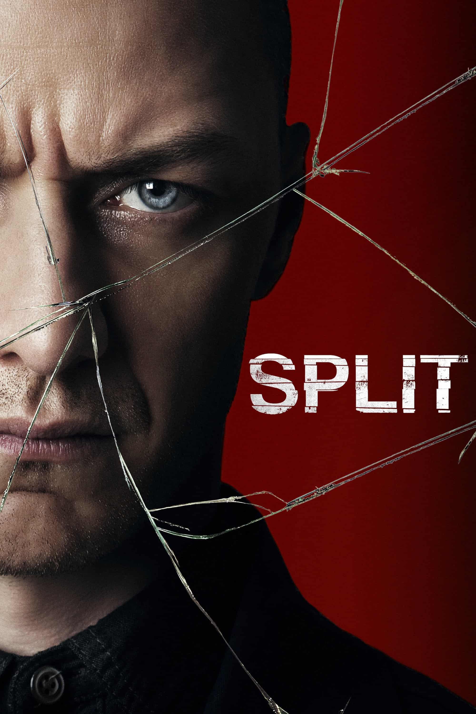 Split, 2016