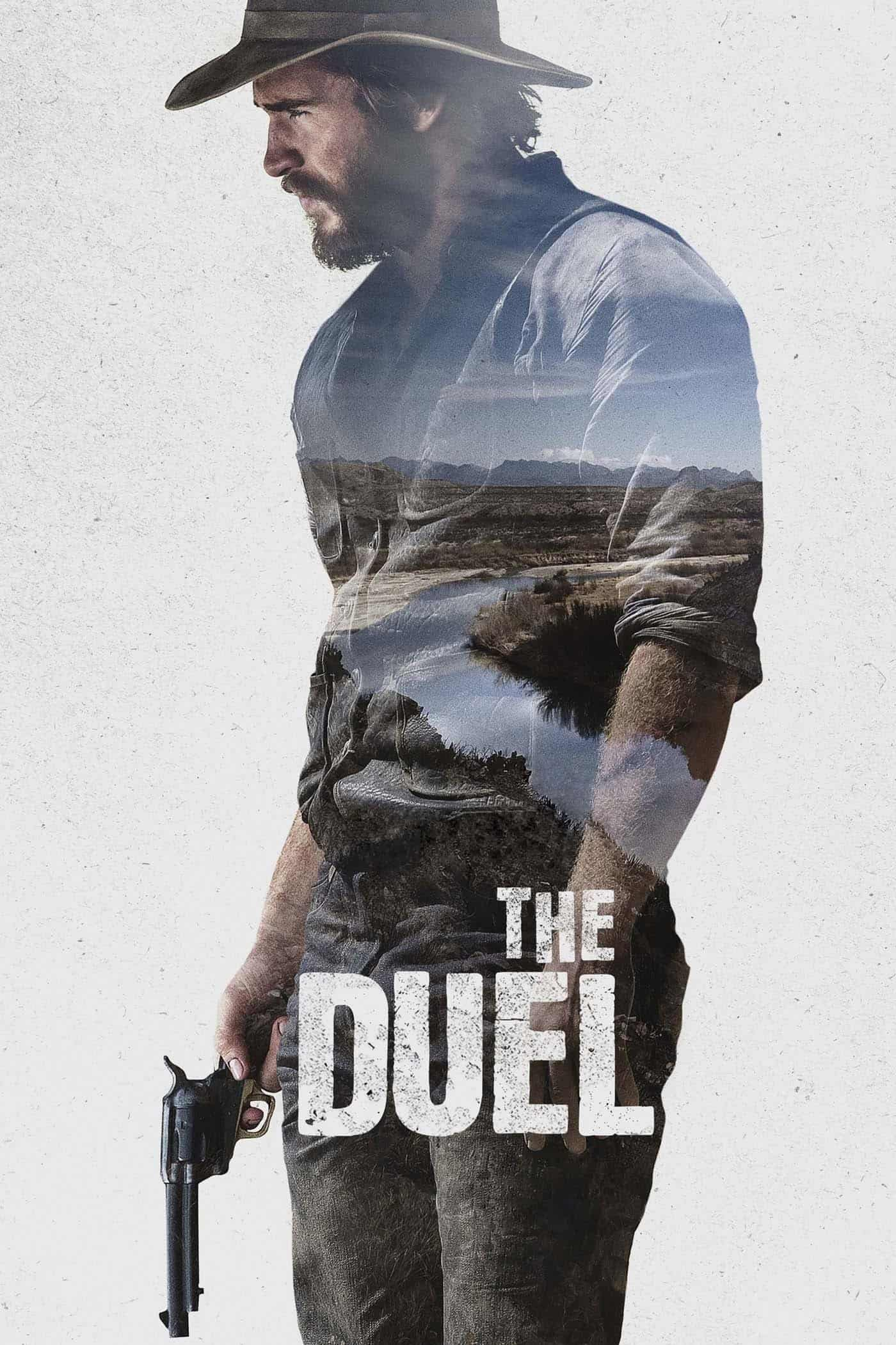The Duel, 2016
