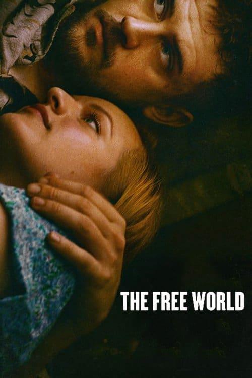 The Free World, 2016