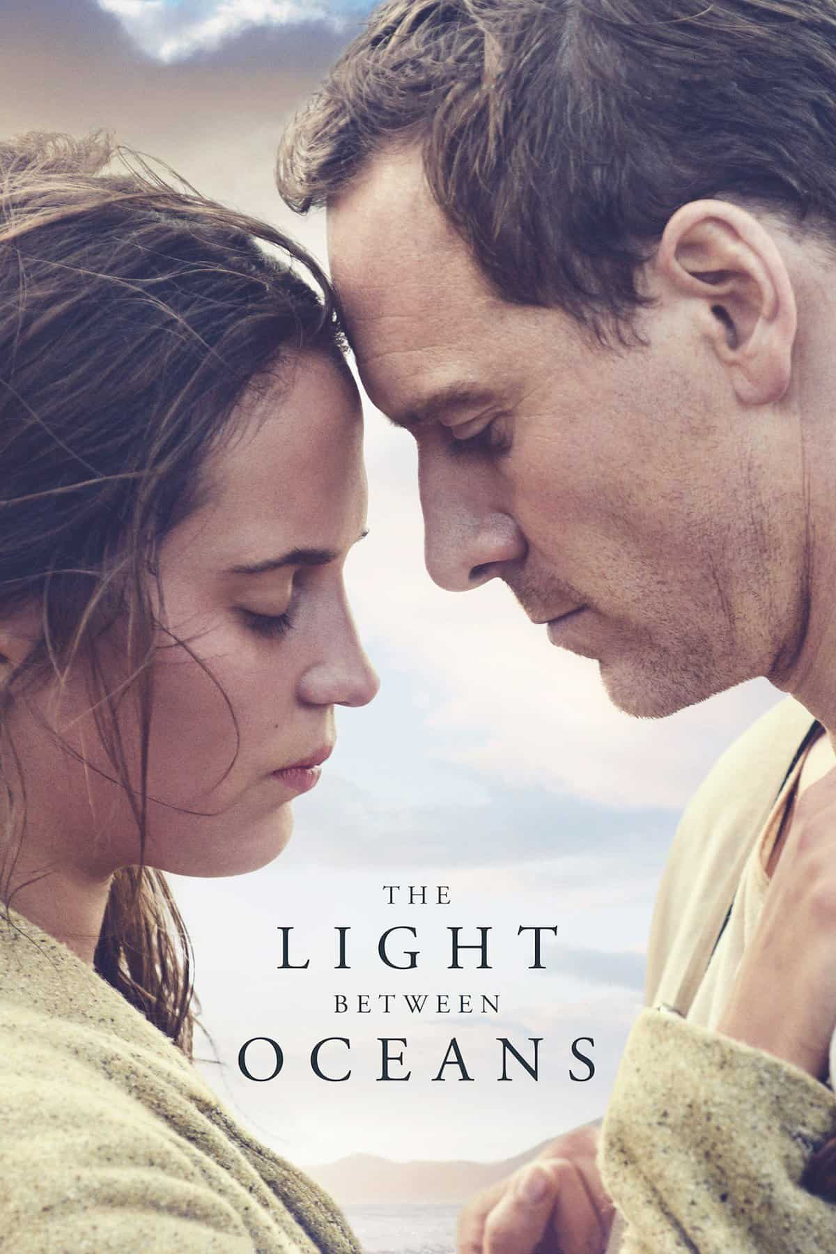 The Light Between Oceans, 2016