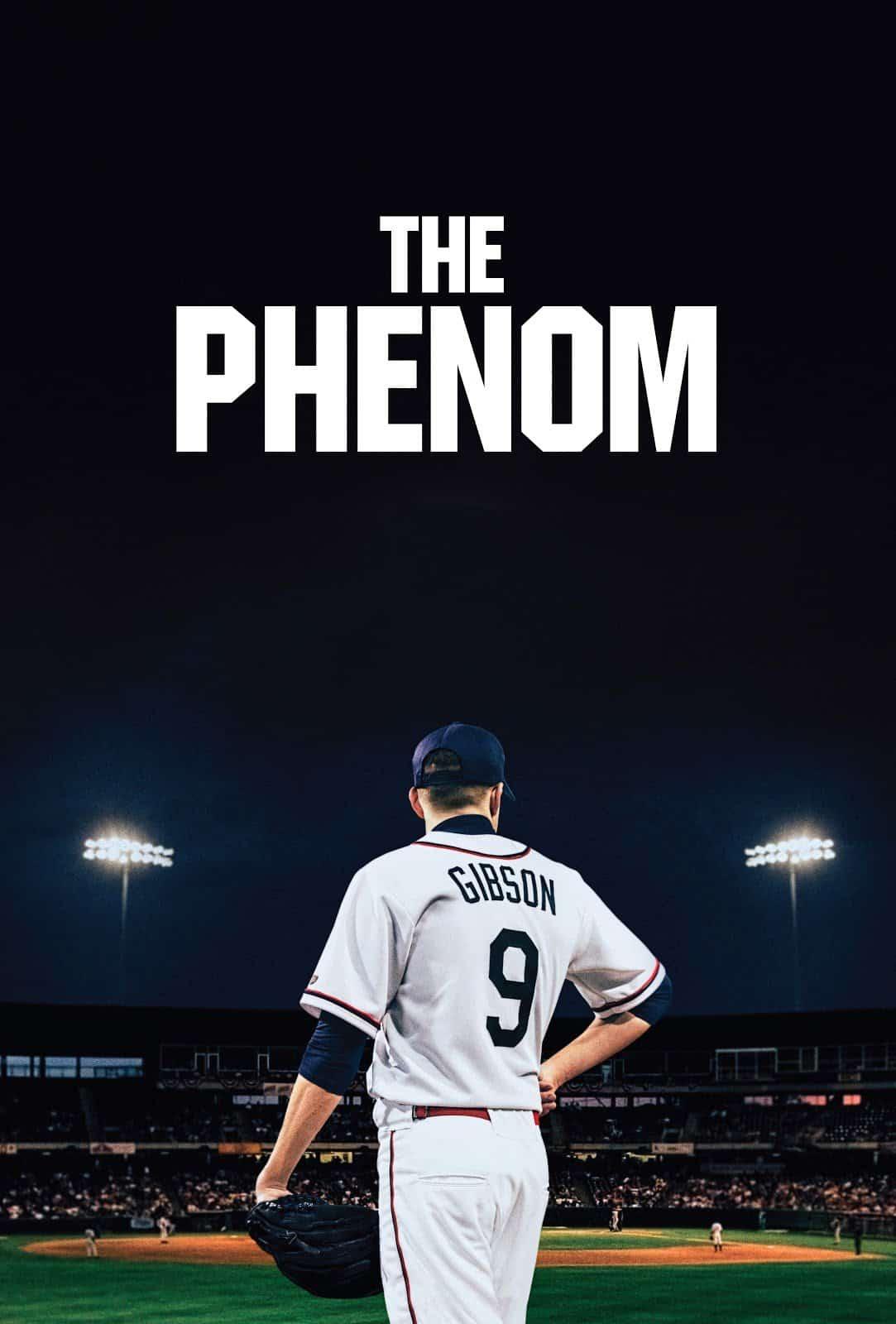 The Phenom, 2016