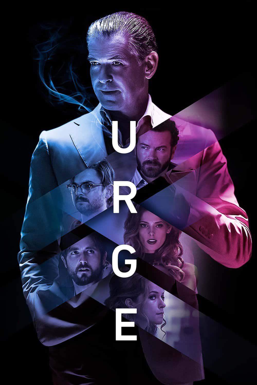 Urge, 2016