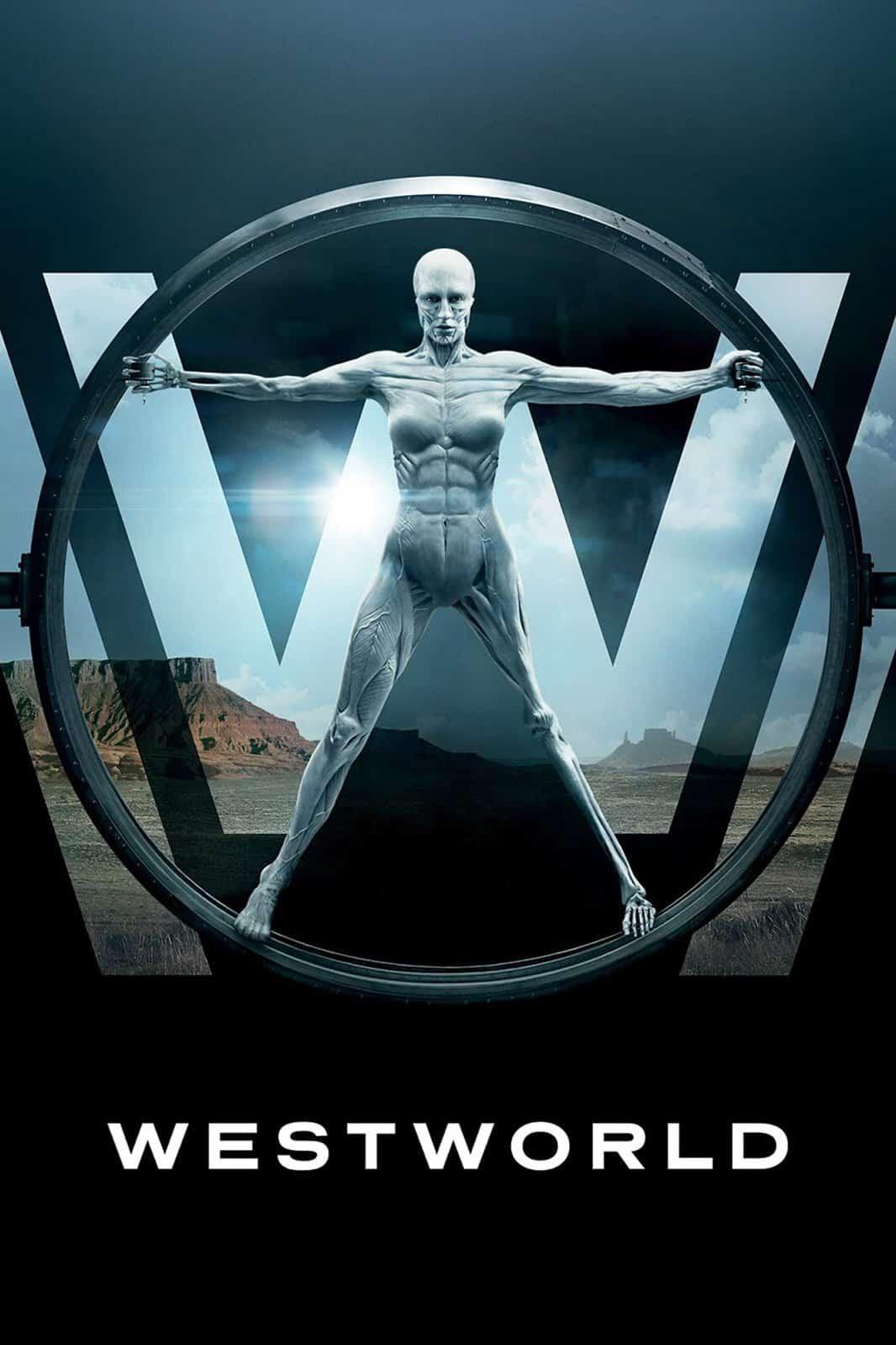 Westworld, 2016