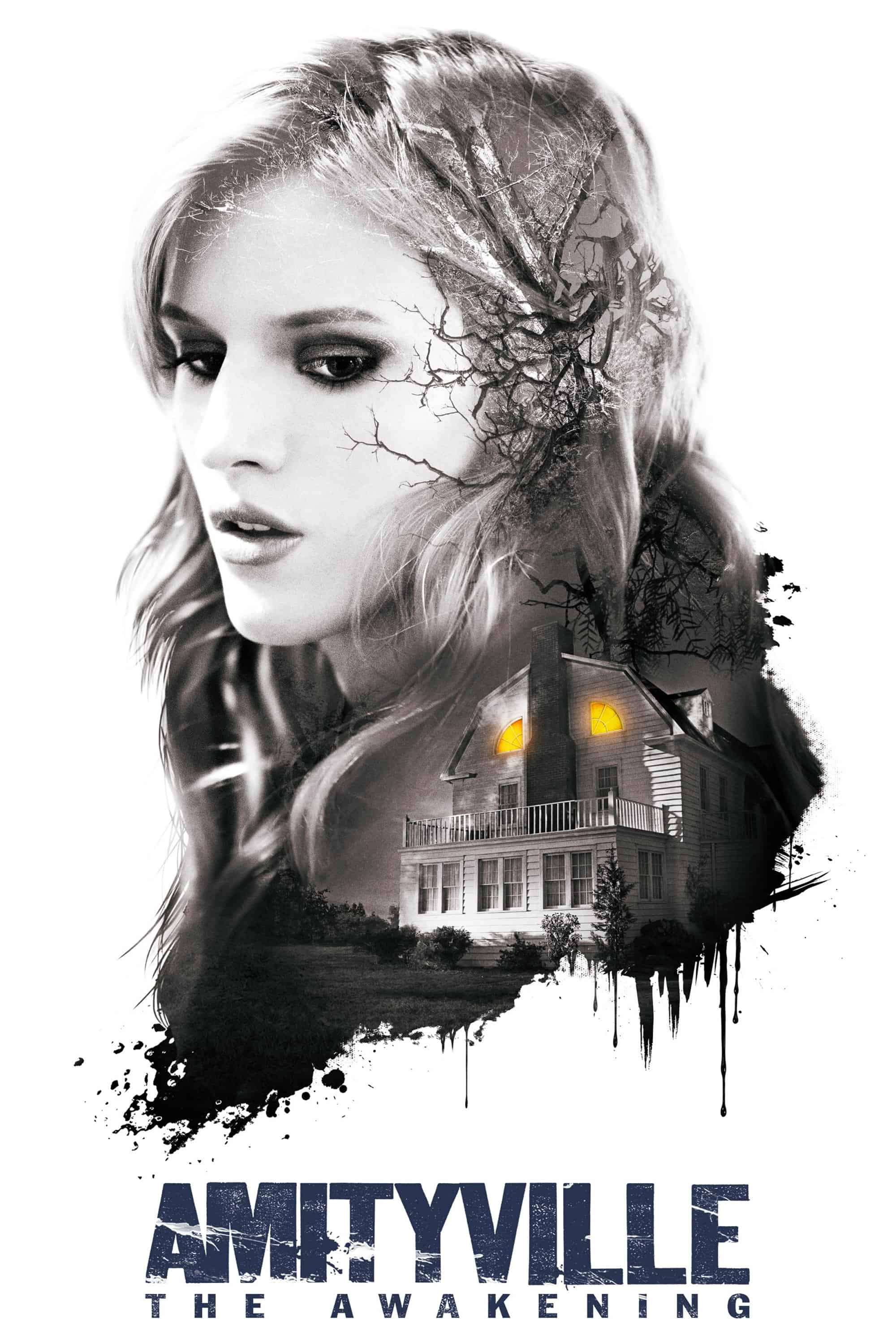 Amityville: The Awakening, 2017
