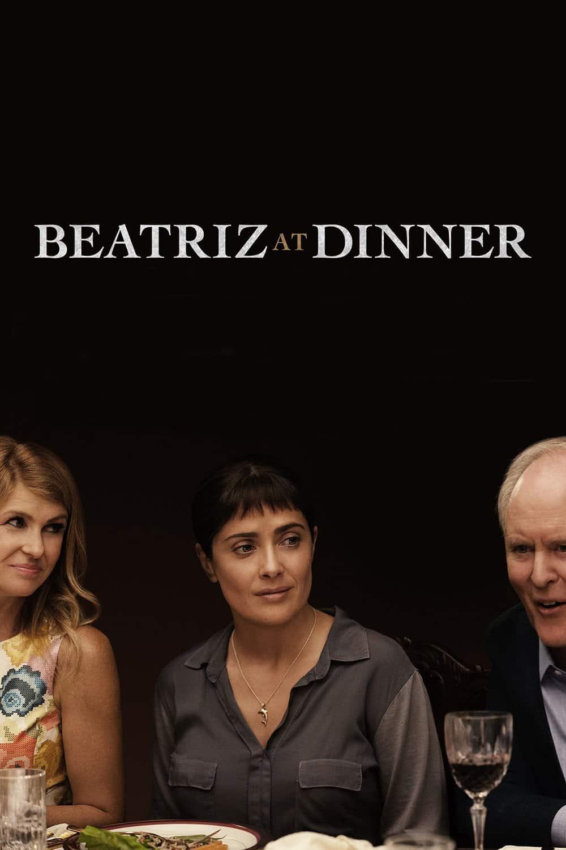 Beatriz at Dinner, 2017