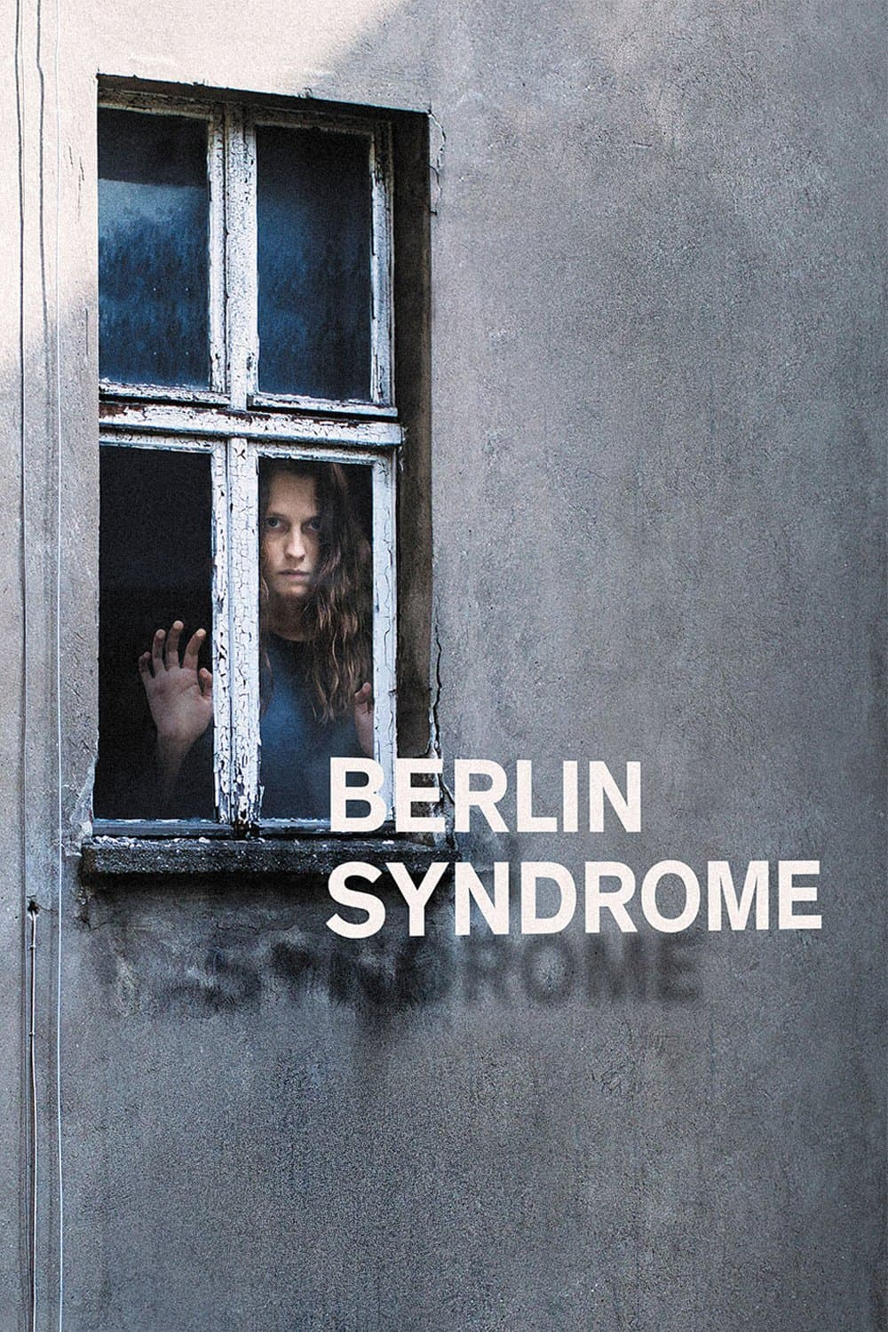 Berlin Syndrome, 2017