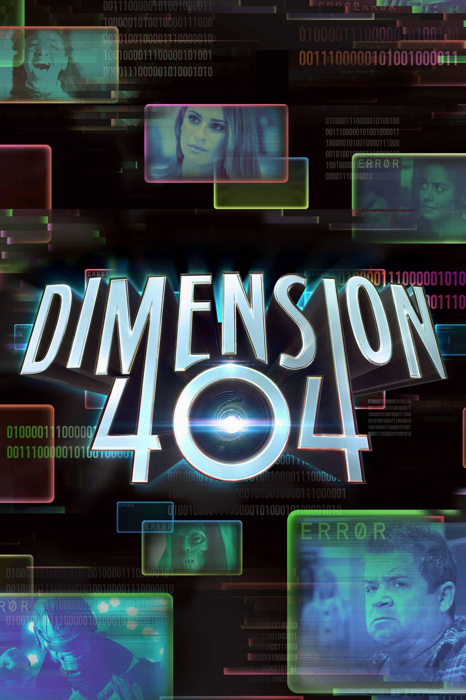 Dimension 404, 2017