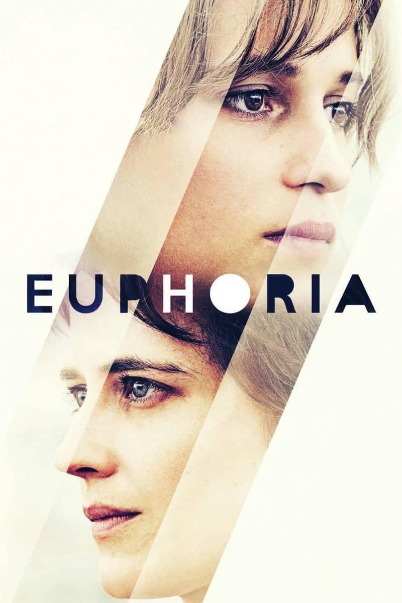 Euphoria, 2017