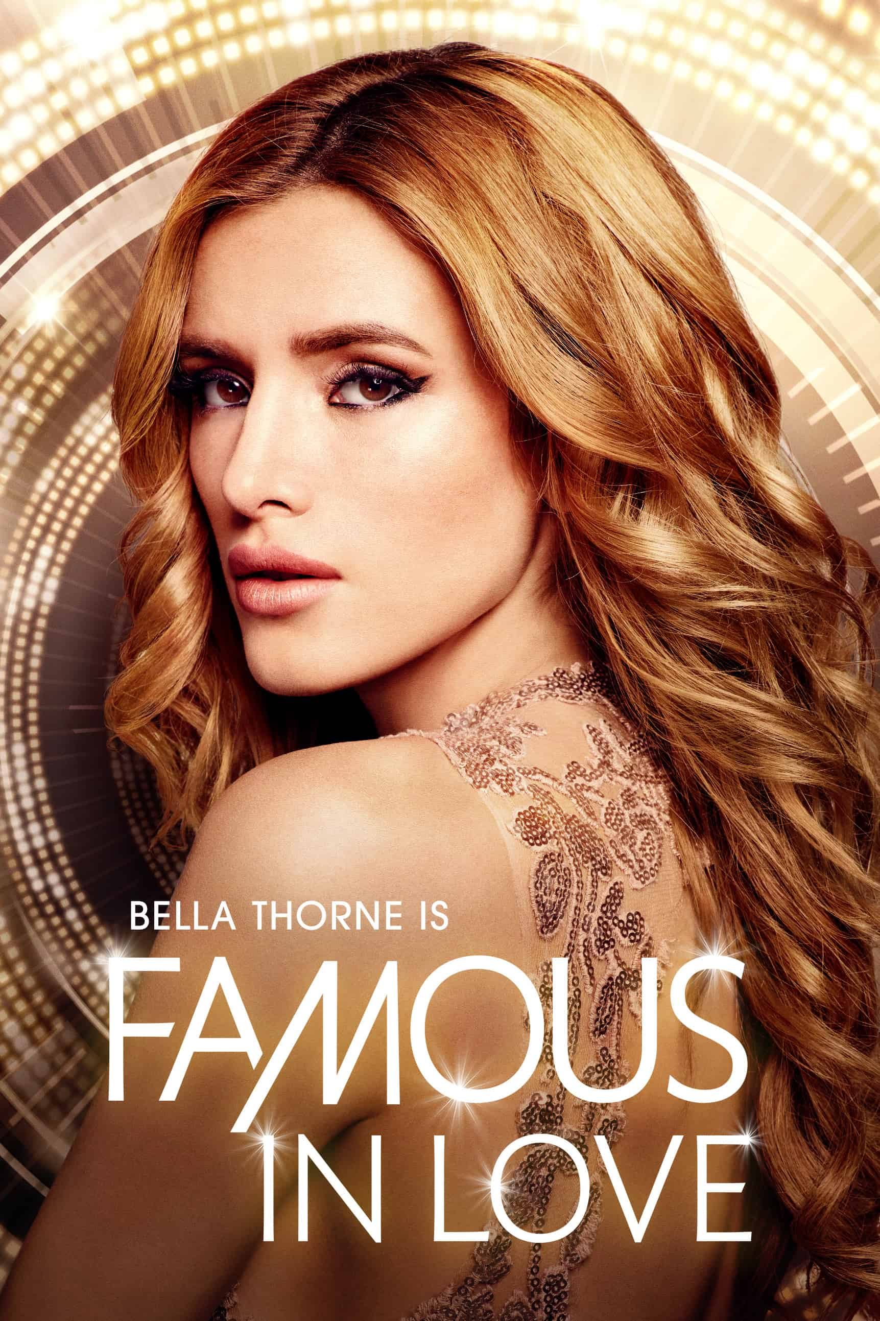 Famous in Love, 2017