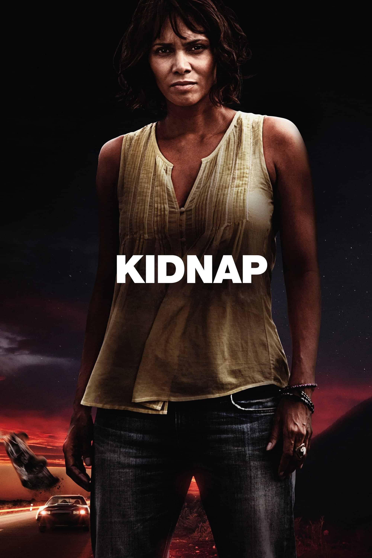 Kidnap, 2017