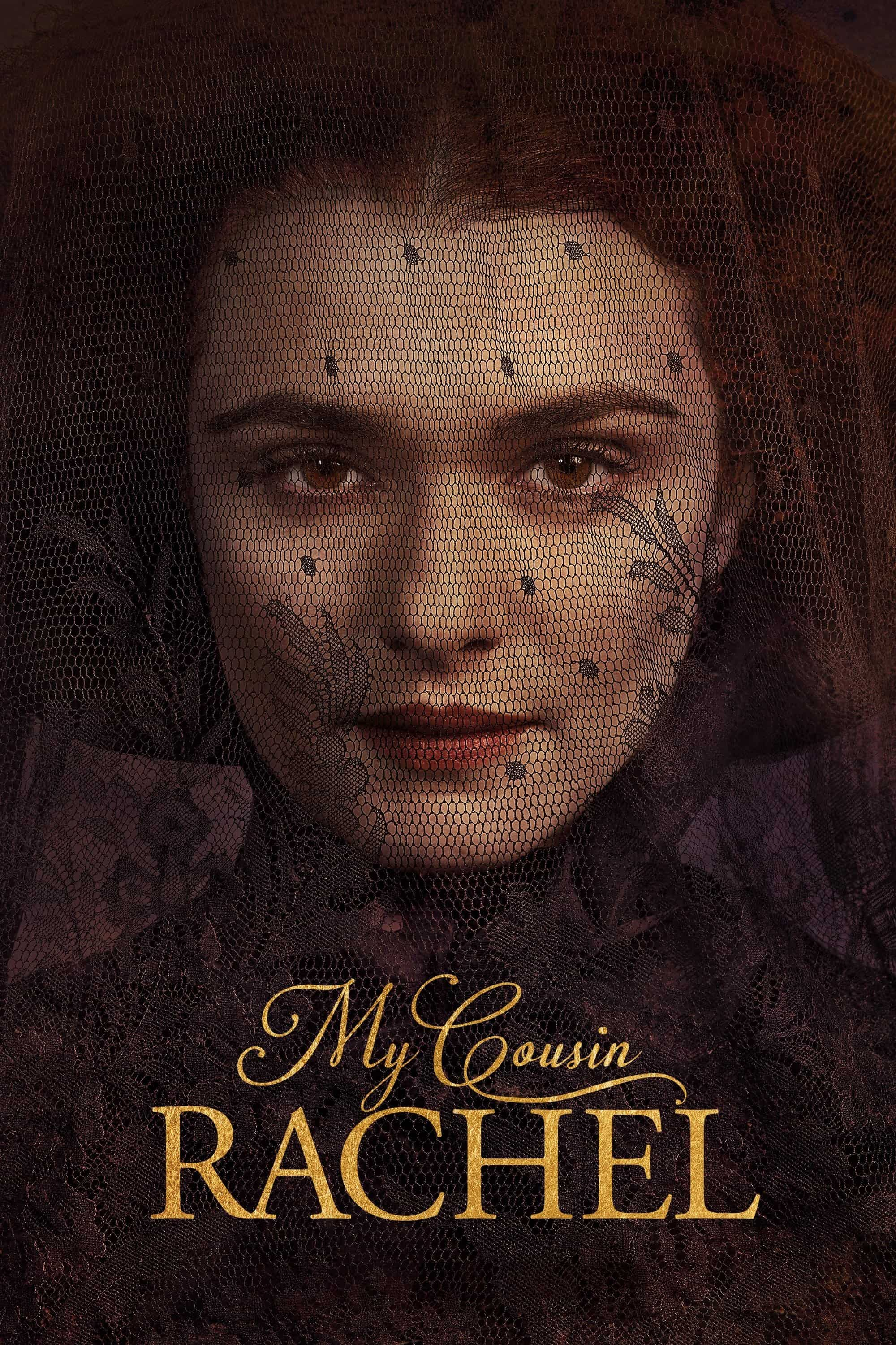 My Cousin Rachel, 2017