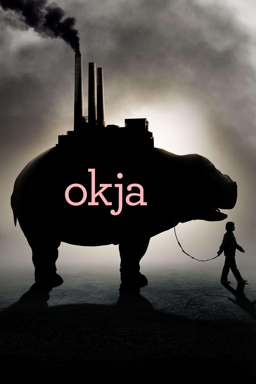 Okja, 2017