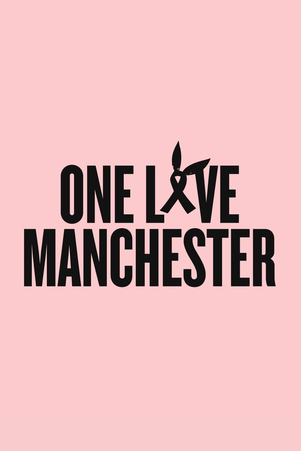 One Love Manchester, 2017