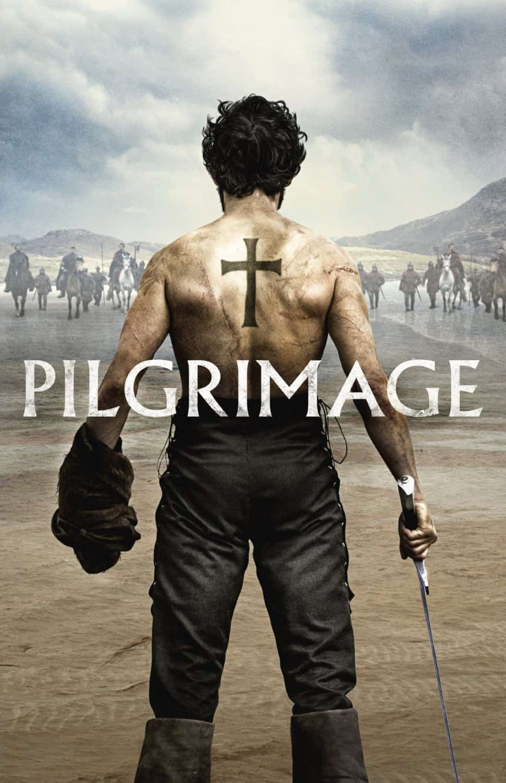 Pilgrimage, 2017